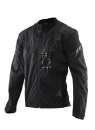 Leatt GPX 4.5 Lite Mens MX Offroad Jacket