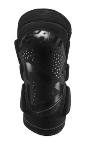 Leatt 3DF 5.0 Soft Knee Guards