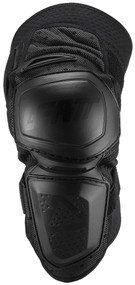 Leatt Enduro Bicycle Knee Guards