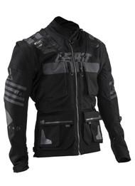 Leatt GPX 5.5 Enduro Mens MX Offroad Jacket