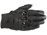 Alpinestars Celer V2 Mens Leather Gloves