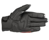 Alpinestars Celer V2 Mens Leather Motorcycle Gloves