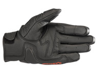 Alpinestars Celer V2 Mens Leather Gloves