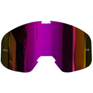 FXR Core/Boost XPE Single Adult Replacement Lens