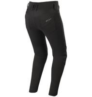 Alpinestars Banshee Womens Leggings