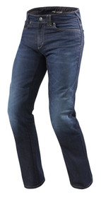 Rev'It Philly 2 Mens Loose Fit Jeans