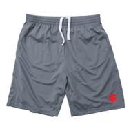 Factory Effex Suzuki Mens Training Shorts