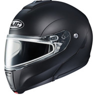 https://www.perfmoto-images.com/channel/images/179765.jpg