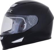 AFX FX-99 Motorcycle Helmet