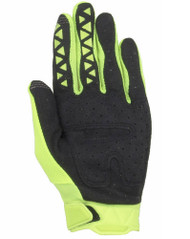 100% Airmatic Youth MX Offroad Gloves