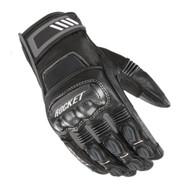 Joe Rocket Highside Mens Leather Gloves