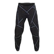 Troy Lee Designs SE Metric Mens MX Offroad Pants