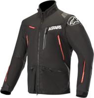 Alpinestars Venture R Mens MX Offroad Jacket