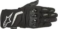 Alpinestars T-SP W Mens Drystar Gloves