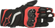 Alpinestars T-SP W Mens Drystar Gloves