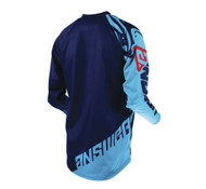 Answer A19 Syncron Flow Mens MX Offroad Jersey