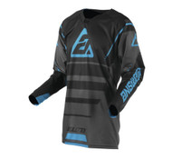 Answer A19 Elite Force Mens MX Offroad Jersey