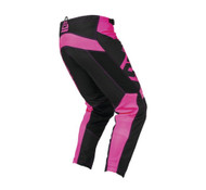 Answer A19 Syncron Drift Womens MX Offroad Pants