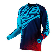 Answer A19 Syncron Air Youth MX Offroad Jersey