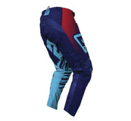 Answer A19 Syncron Air Youth MX Offroad Pants