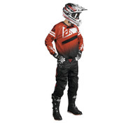 Answer K77 Mens MX Offroad Jersey