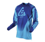 Answer A19 Syncron Drift Youth MX Offroad Jersey