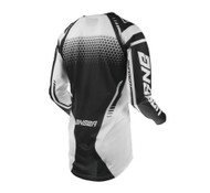 Answer A19 Syncron Air Drift Mens MX Offroad Jersey