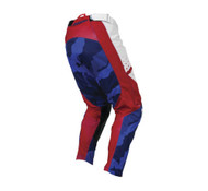 Answer A19 Elite Discord Mens MX Offroad Pants