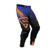 Answer A19 Trinity Mens MX Offroad Pants