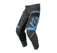 Answer A19 Elite Force Mens MX Offroad Pants