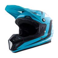 Answer AR-5 Pulse MIPS MX Offroad Helmet