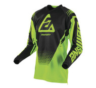 Answer A19 Syncron Drift Mens MX Offroad Jersey