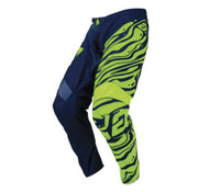 Answer A19 Syncron Flow Mens MX Offroad Pants