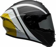 Bell Star MIPS Tantrum Motorcycle Helmet