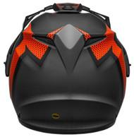 Bell MX-9 Adventure Switchback MX Offroad Helmet