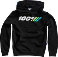 100% Motorrad Youth Pullover Hoody