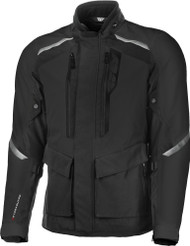 Fly Racing Terra Trek Mens Textile Jacket