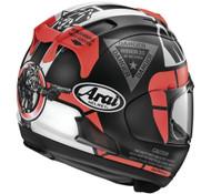 Arai Corsair-X Vinales 2018 Motorcycle Helmet