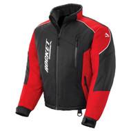 Rocket Storm XC Mens Snowmobile Jacket