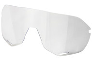 100% S2 Sunglasses Replacement Lens