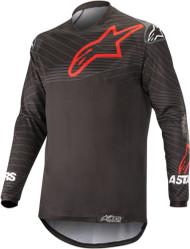 Alpinestars Venture-R Mens MX Offroad Jersey