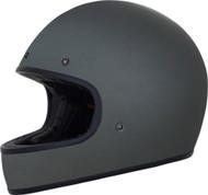 AFX FX-78 Vintage Motorcycle Helmet