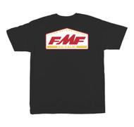 FMF Ambush Mens Short Sleeve T-Shirt