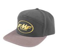 FMF Apex Mens Snapback Hat