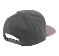 FMF Apex Snapback Hat