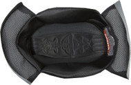 Fly Racing 9MM Helmet Top Inner Liner Pad
