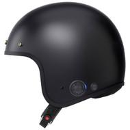 SENA Savage Open Face Helmet