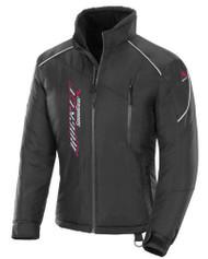 Rocket Storm XC Womens Snow Jacket