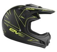 EVS T3 Pinner Youth MX Offroad Helmet