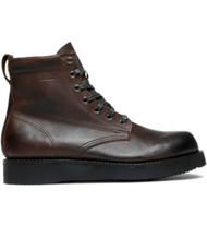 Broken Homme James Mens Leather Boots
